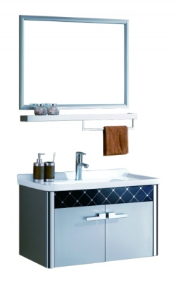52-02823 浴室柜