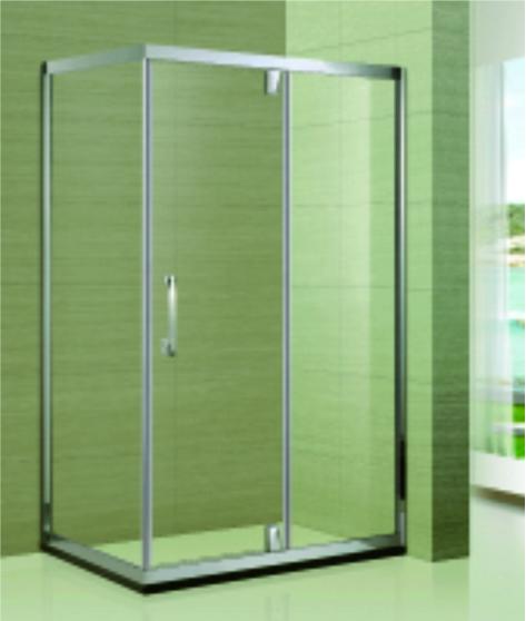 55-02516 淋浴盘
