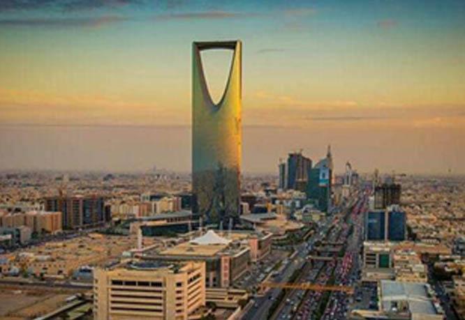"""沙特将医疗纳入""""2030愿景""""或..."""