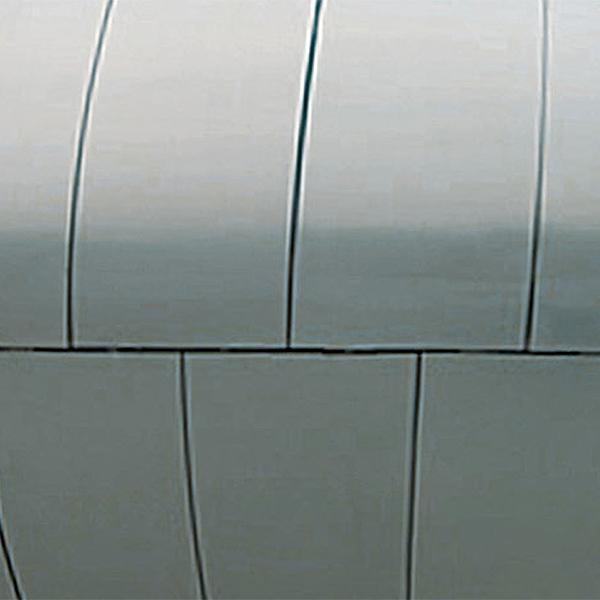单双曲造型板系列1