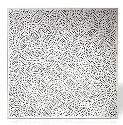 艺术雕刻、数码冲孔系列2