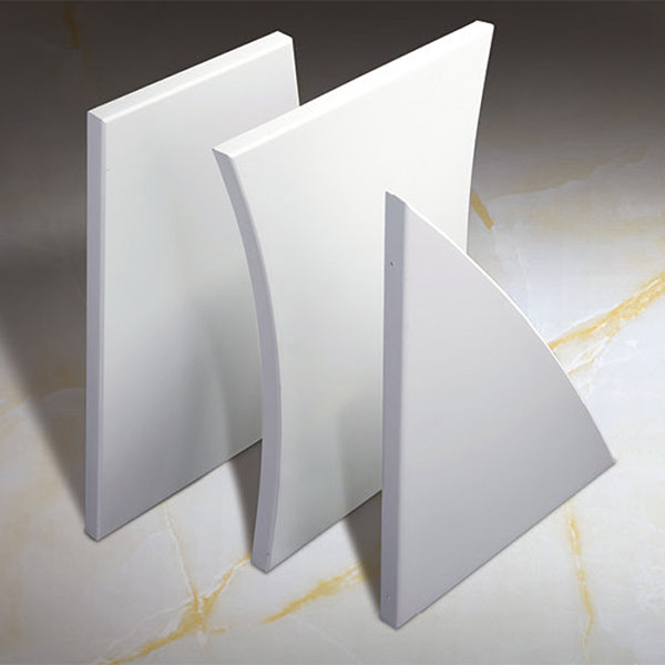 造型板系列5