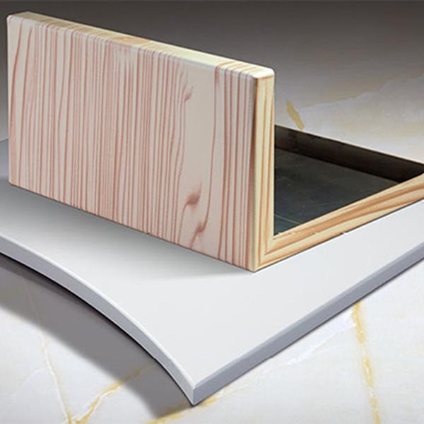 造型板系列4