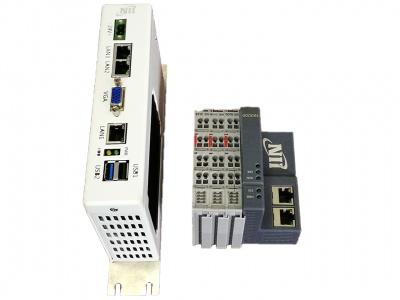 NII-折弯机专用数控系统