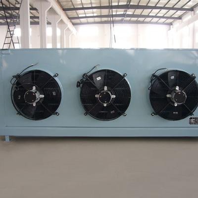 DDF节能环保空调风机
