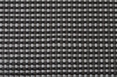 玻纤碳纤混织系列