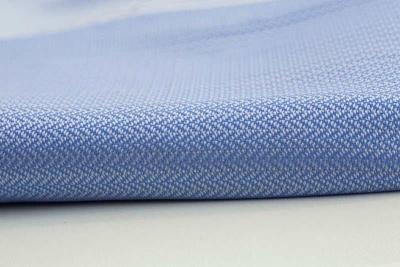 安馨高性能特种纤维阻燃功能面料4
