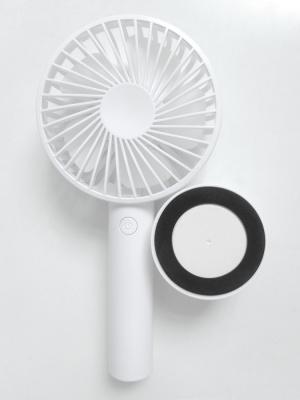2019 newest design portable handheld fan