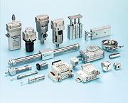 SMC潔淨/低發塵/無銅離子/無氟離子