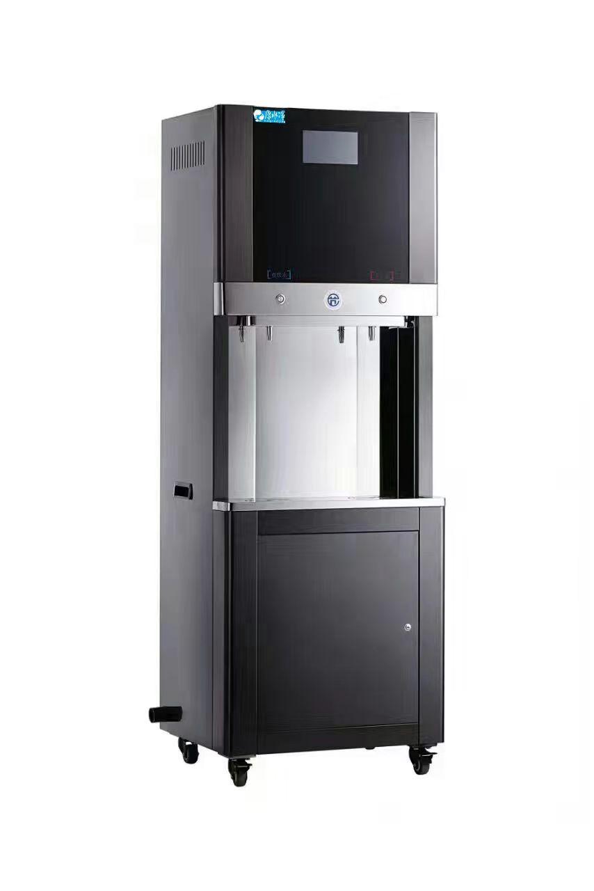 KSJ-JM60
