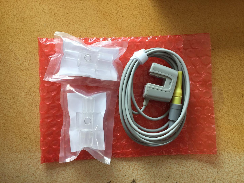ETCO2 Main & Accessories