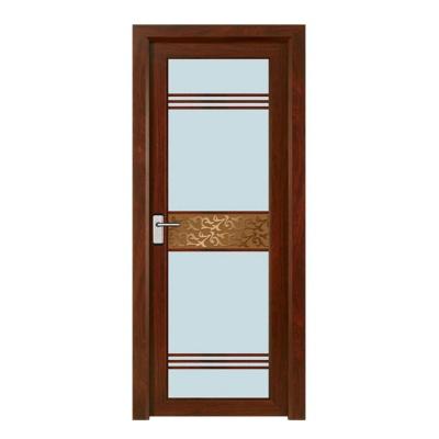 door003