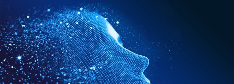 人工智能产业2018能否爆发?