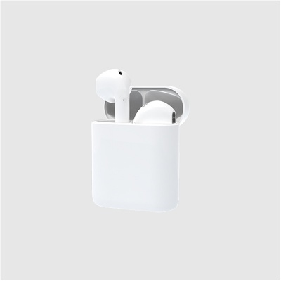 i21蓝牙耳机
