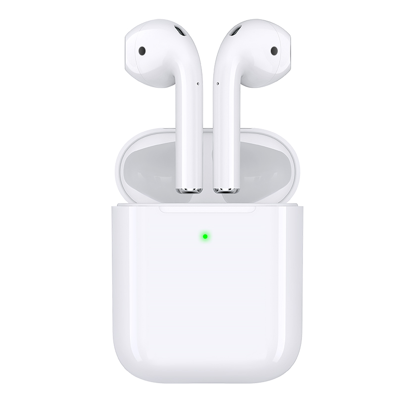 i23 蓝牙耳机