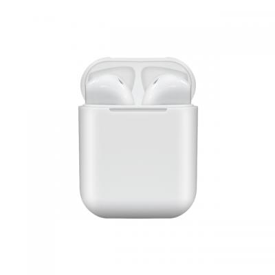 TWS I9S Bluetooth headphone