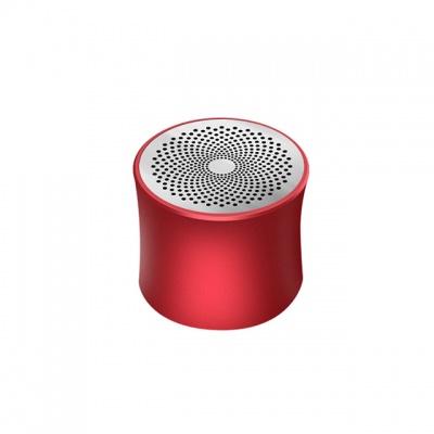 A2 metal mini Bluetooth speaker