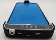 HTC002