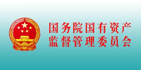 国务院国有资产监督管理委员会