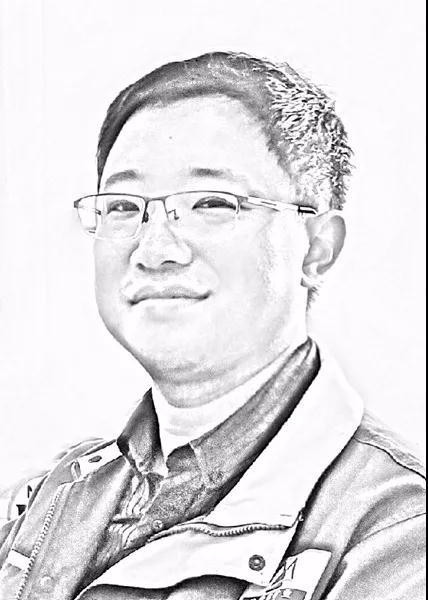 2019全年免费料大全_【迪兹瓦论坛】韩冬:《矿业史话》...