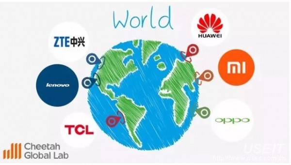 中国手机厂商出海:除了创新,...