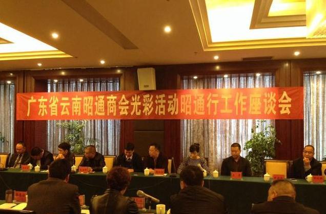 华夏文化遗产基金会成立10周年