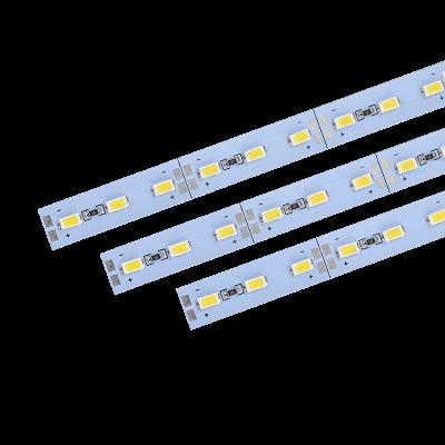 三德士照明 LED硬灯条 珠宝展柜专用灯条5630 12V低压输入
