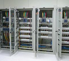 計算機軟件