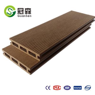 塑木墙板GS106H20