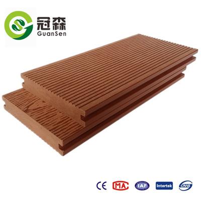 塑木地板GS140S25C