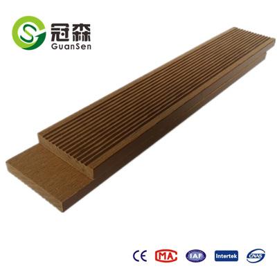 GS55H10塑木薄板