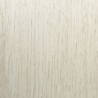 K042水木清华