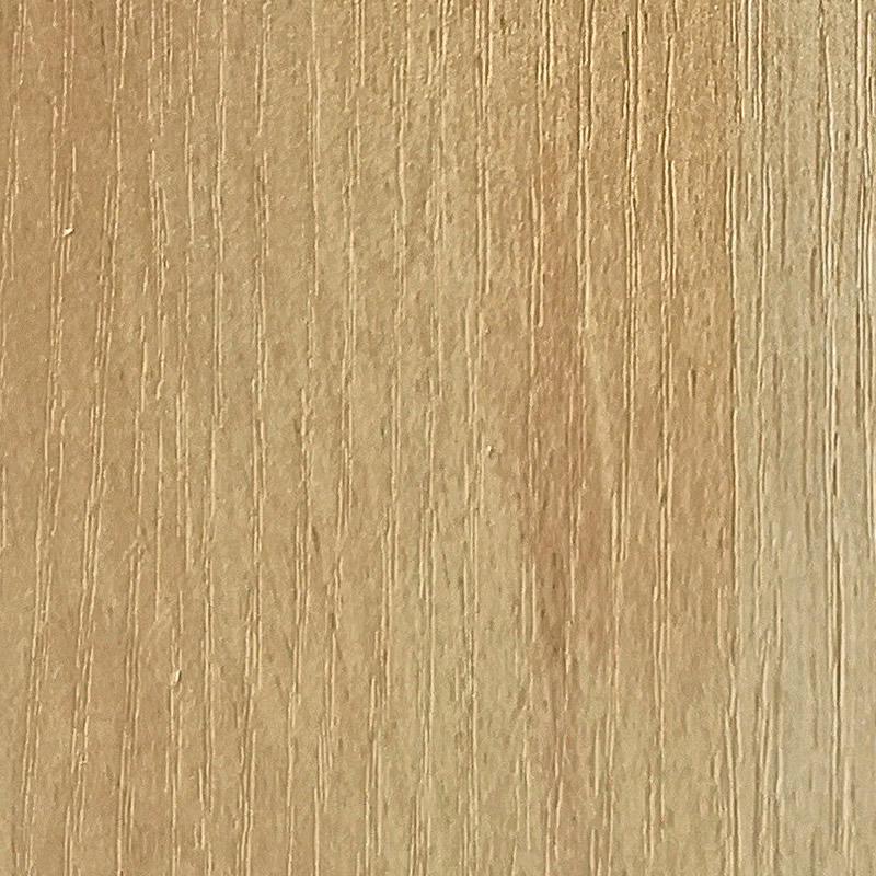 K029里维橡木
