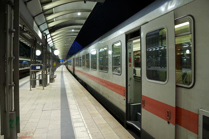 海能达为香港地铁提供运营保障通信