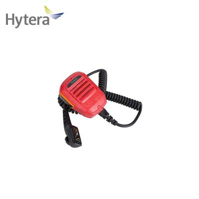 扬声器话筒(IP67)(ATEX) SM18N8-Ex