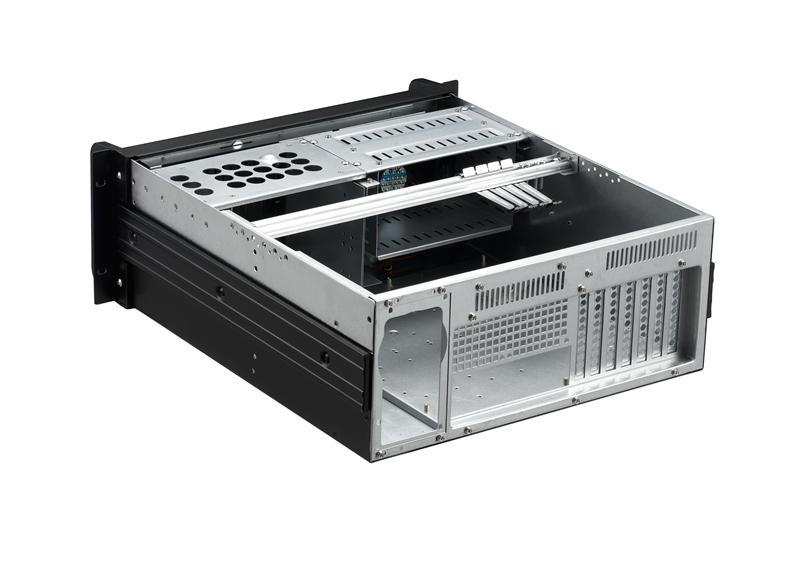 4U-4088