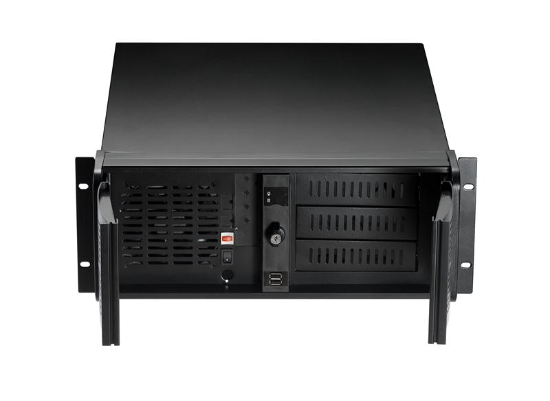 4U-4098