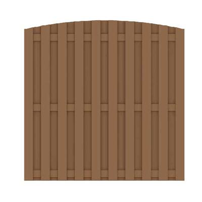 扶手护栏FN04