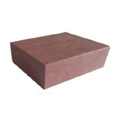 木塑户外椅,木塑