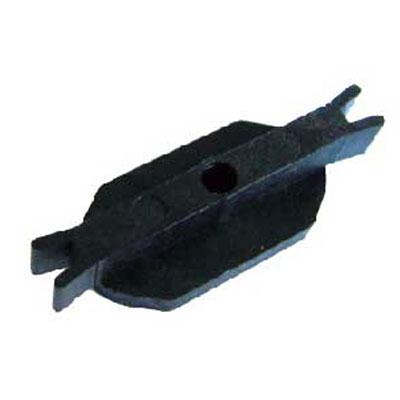 地板配件AS02