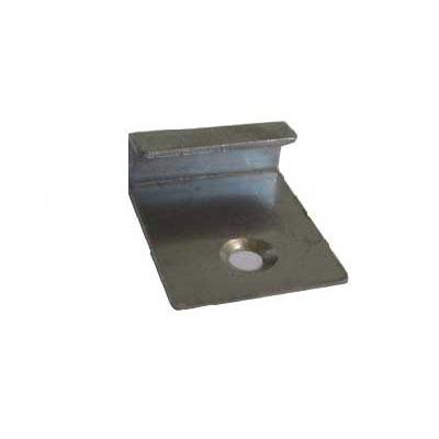 地板配件AQ01