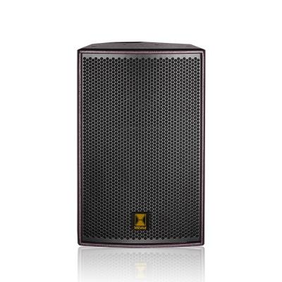 DW-12S  / 12寸全频音箱