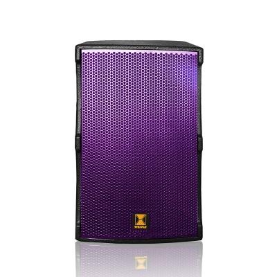 HK-12(紫) / 12寸全频音箱
