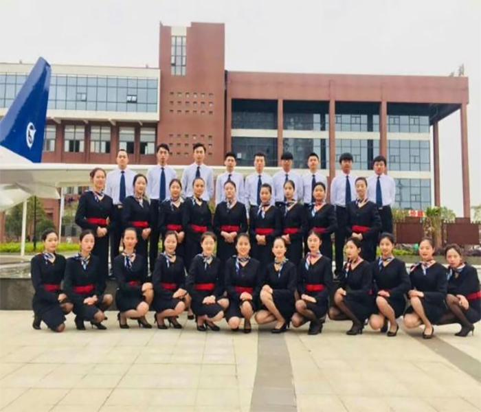 贵州航空工业技师学院白云校,官方报名电话1368850348...