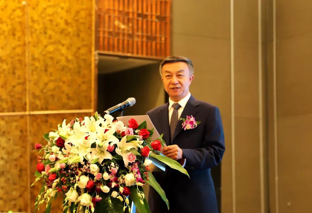 在中国塑协塑木专委会第十三届...
