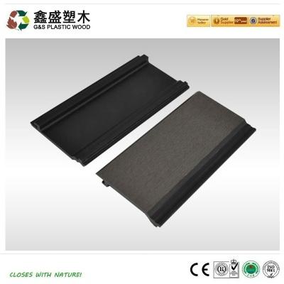塑木板材GS146*20A