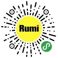 鲁米科技复工通知