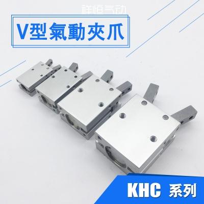 KHC气缸