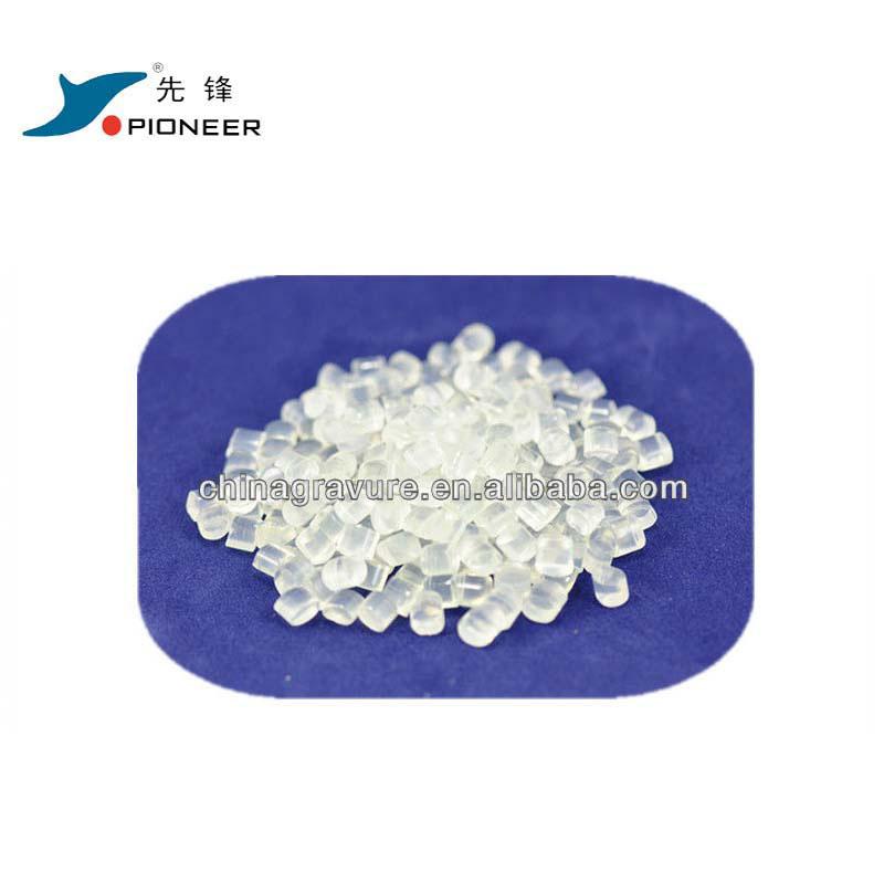 磨石專用粘結劑