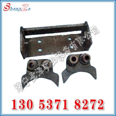 刮板输送机配件分链器